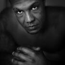 Black Tears by Georgi Ruley: Agent7