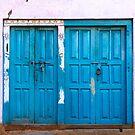 Door 13 by Denny0976
