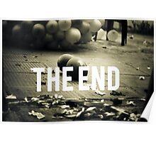 fim Poster