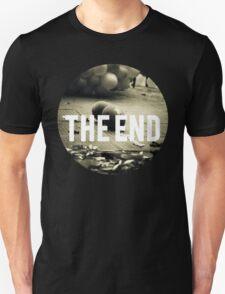 fim T-Shirt