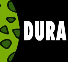 Dura Cell Sticker