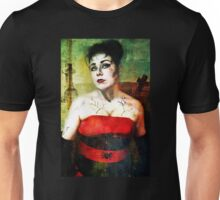 Lilith Unisex T-Shirt
