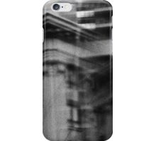 Today I Dreamt A Dream Of Yesterday - 8 iPhone Case/Skin