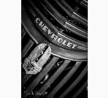 Chevy / Cadillac Rat Rod Unisex T-Shirt