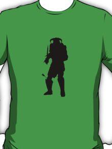 Skyrim - Arrow to the Knee T-Shirt