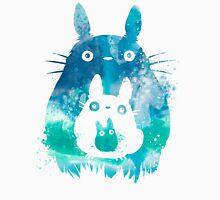 Totoro - Blue Sky T-Shirt