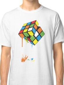 Rubik's Gloop Classic T-Shirt