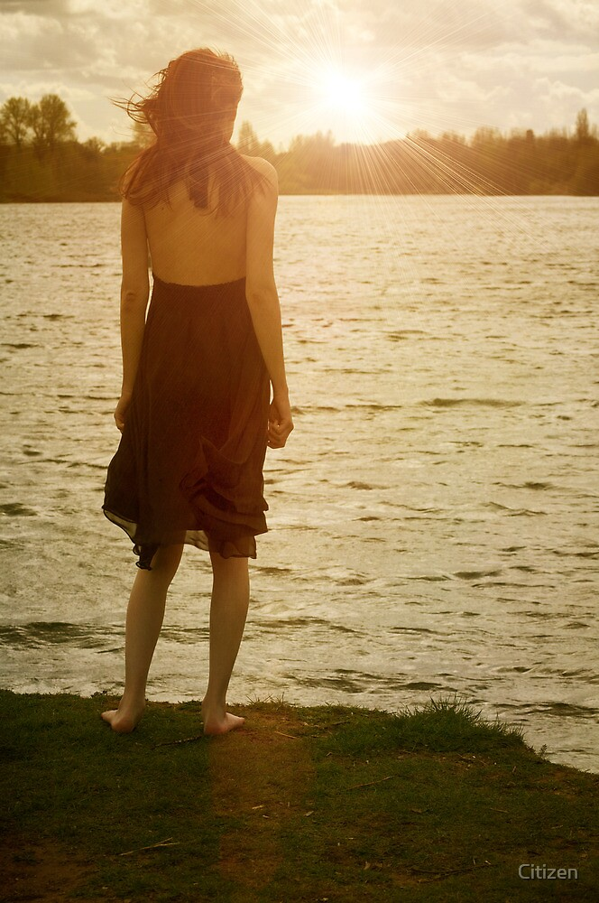 Follow your dreams by Nikki Smith