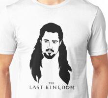 the last kingdom Unisex T-Shirt