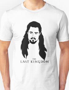 the last kingdom T-Shirt