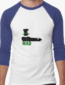 Mad Man Dark T-Shirt