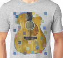 King of Guitars Unisex T-Shirt