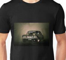 UCSMOKE Cloud Unisex T-Shirt