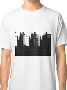 Today I Dreamt A Dream Of Yesterday - 21 Classic T-Shirt