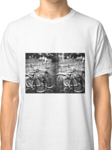 Today I Dreamt A Dream Of Yesterday - 22 Classic T-Shirt