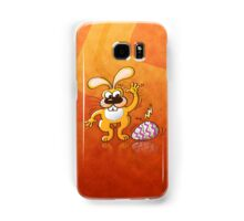 Easter Cracking Egg Samsung Galaxy Case/Skin