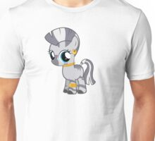 Filly Zecora Unisex T-Shirt