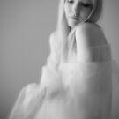 Sylph Sia  by Mel Brackstone