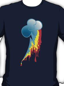 Cutiemark's Rain T-Shirt