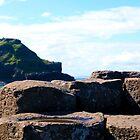 Giants Causeway | Northern Ireland by IAmAndrewMcCoy