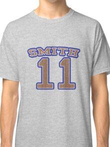 Team Smithy! Classic T-Shirt