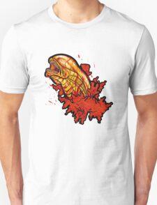 Chestbuster | The Xenomorph birth T-Shirt
