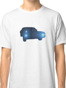 Impala Space Classic T-Shirt