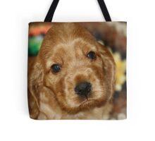 Little JESSIE Tote Bag