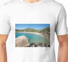 Balding Bay Unisex T-Shirt
