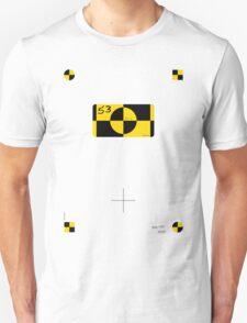 Crash Apparel T-Shirt