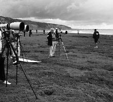 Surf Photographers by Erik Holt