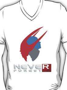 Marauder Shepard T-Shirt