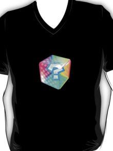 Mystery Box from Mario Kart T-Shirt