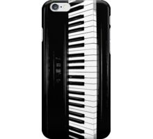Piano   iPhone Case/Skin