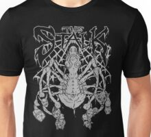 The Stalk  Unisex T-Shirt