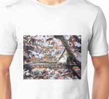 A birthday wish for November members Unisex T-Shirt