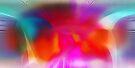 Phase Shifting by Benedikt Amrhein