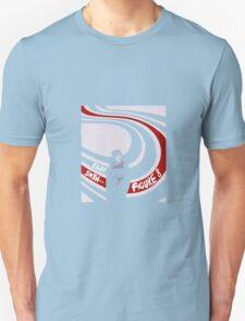 Elliott Smith 8 T-Shirt
