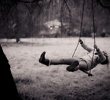 SWING by Huy Le