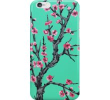 Arizona Green Tea iPhone Case/Skin
