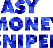 Easy Money Sniper by DrDank