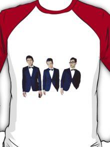 FUN. 3 T-Shirt