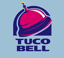Tuco Bell Unisex T-Shirt
