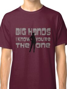 A Violent Femme Classic T-Shirt