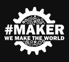Maker by ImageNation