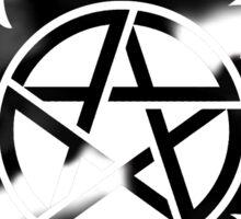 Anti-Possession Case Season 4 White Sticker