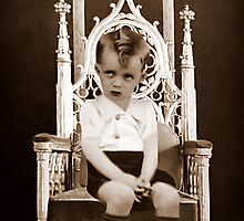 ☛ ☜ GOING BACK IN TIME..TO MY CHILDHOOD YEARS (RESTORATION) by ✿✿ Bonita ✿✿ ђєℓℓσ