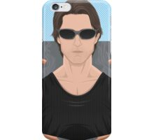 Your Mission... iPhone Case/Skin