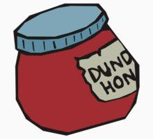 Dunderhonung Kids Clothes