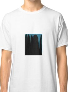 Icy Drips Classic T-Shirt